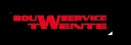 Bouwservice Twente